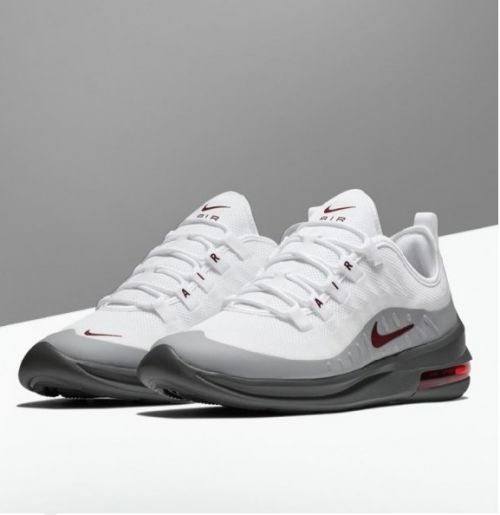 Nike Air Max Axis Running And Training Shoes