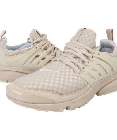 Nike Air Presto  Running And Training Sports Shoes For Men