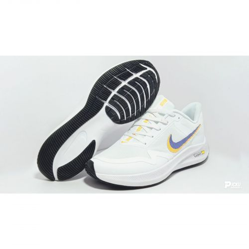 Nike Air Zoom Winflo 7X Running And Training Sports Shoes