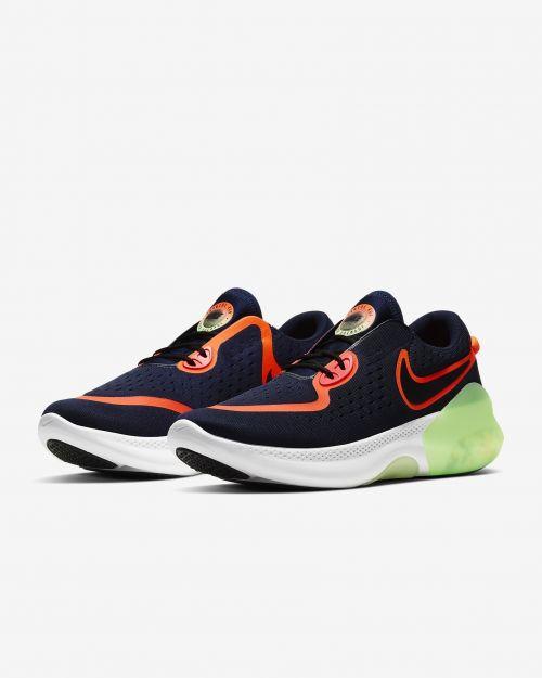 Nike Joyride Dual Run Men Shoes
