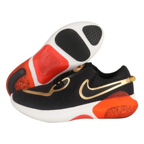 Nike Joyride Dual Run Men Shoes(BLACK GOLD)
